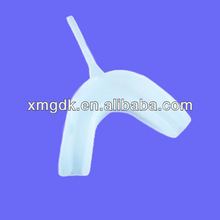 silicone rubber innovative medical devices
