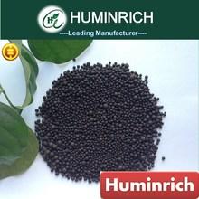 Huminrich Soil Amendment Humic Acid Npk Organic Fertilizer