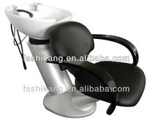 hairdresser salon furniture SK-G09 p