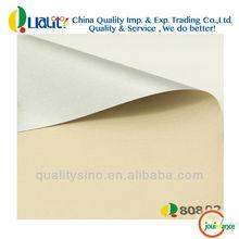 China alibaba wholesale home shade polyester fabric tent drapery