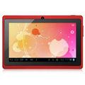 Q88 7 inç tablet pc yüksek kaliteli ucuz tablet pc en 10