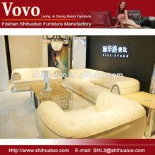 best brands of sofa G-9037