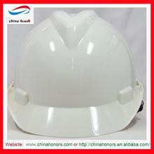 2014 NEW safety and welding helmet safety helmet machine