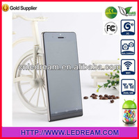 Tablet pc Android phone mini touch screen cell phones original smartphone s4 i9500 china mobile phone cheap