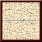 international price of sesame seed