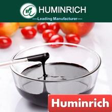 Leonardite Humic Acid Organic Compound Liquid Fertilizer
