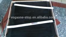 Atlas Copco 1621993102 Heat Exchanger Radiator Oil Cooler for Air Compressor Parts