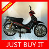 Hot Sale CUB 125cc Automatic Motorcycle