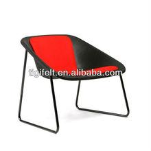 Chair Felt Mat With Various Styles