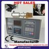 portable ultrasonic rubber cutting machine
