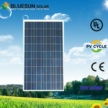 A Grade suntech solar panel price