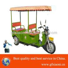 china new brand electric auto rickshaw manufacturer in delhi