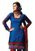 Designer Salwar Kameez collection | lace designs salwar kameez
