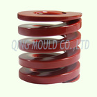 High Quality Mould Compression leaf spring for Hardware and Mould Tools
