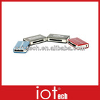 super mini usb flash drive