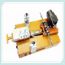 lcd auto separator machine for cellphone broken screens