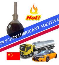 TC880 Automotive Engine Oil Additive Package