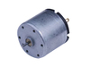 brushed motor dc for audio and visual equipments,dc electric motor 12v 24v,diameter 33mm brush small motor