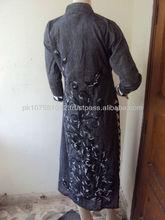 Pakistani latest Casual Dresses