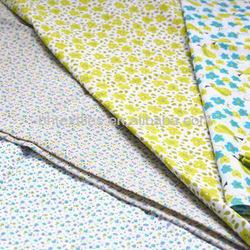 Design for children 100%cotton 20x16 128x60 57/58'' for quilt fabric