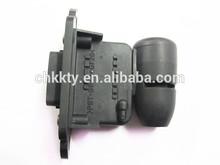 Mass Air flow Meter /Air Flow Meter Sensor OEM 22204-20010
