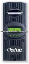 solar Charger controllar 80A with Mppt Flexmax 80A Outback