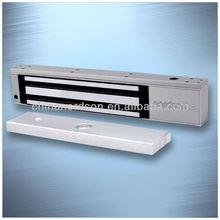 NE-280S(Buzzer) Magnetic Lock/Magnetic door lock