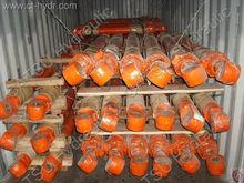 supply excavator arm boom bucket cylinders