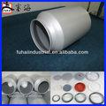 Ingrediente farmacéutico activo química del tanque de aluminio/botella/contenedores/barriles