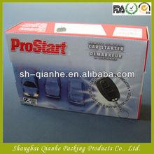 electronics packaging boxes, corrugated box, srong box