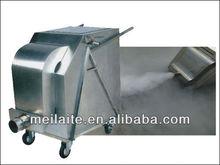 guangzhou baiyun 3000w dry ice machine/lighting smoke/stage lighting equipment