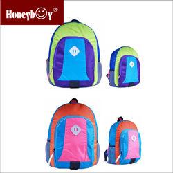 Cutest Various Styles Personal Kids Backpack