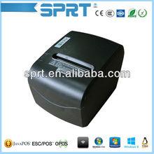 pos makbuz termal yazıcı kartvizit baskı makinesi