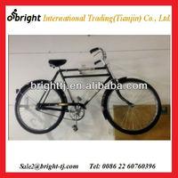 heavy duty 28 inch bike