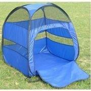 outdoor waterproof cat tent