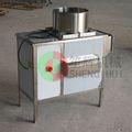 Guangdong fabrika doğrudan satış sarımsak işlem makine sf-1000