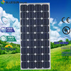 Bluesun high efficiency monocrystalline solar panel 85w