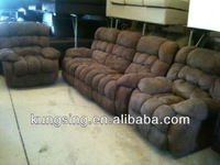 high back chesterfield sectional sofa