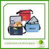Top grade 600D can cooler bag