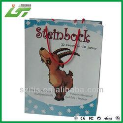 OEM paper bag glue supplier in China