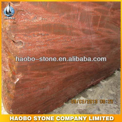 Stone Block Haobo Stone in Stock Big Block