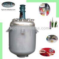professional pu sealant for construction machine/reactor