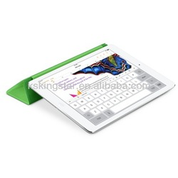 4 foldable smart cover for ipad air