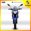 2014 sport motorcycle with 250CC CBB &CB Engine available for OEM production
