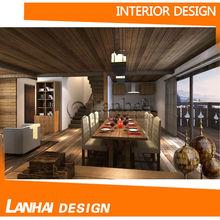 Home Decoration Modern Indian Kitchen Design