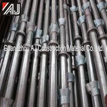 Guangzhou Steel Scaffold Materials Cuplock Standard
