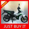 110cc Cheap Chongqing Motorcycle ECU