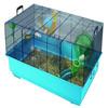 Pet rat cage/Pet Production-Steel Wire Pet Cage