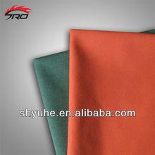 Meta aramid fire retardant Fabrics, fire proofing textiles