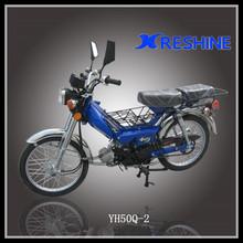 cheapest model motorcycle 50cc engine motor bike